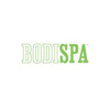 BODISPA WELLNESS PRODUCTS