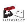 ELBOW GREASE LUBRICANTS