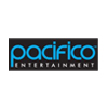 PACIFICO ENTERTAINMENT