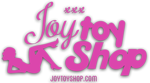 Joy Toy Shop